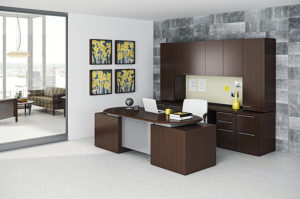 Creative Traditional And Modern Residential Office Solutions.