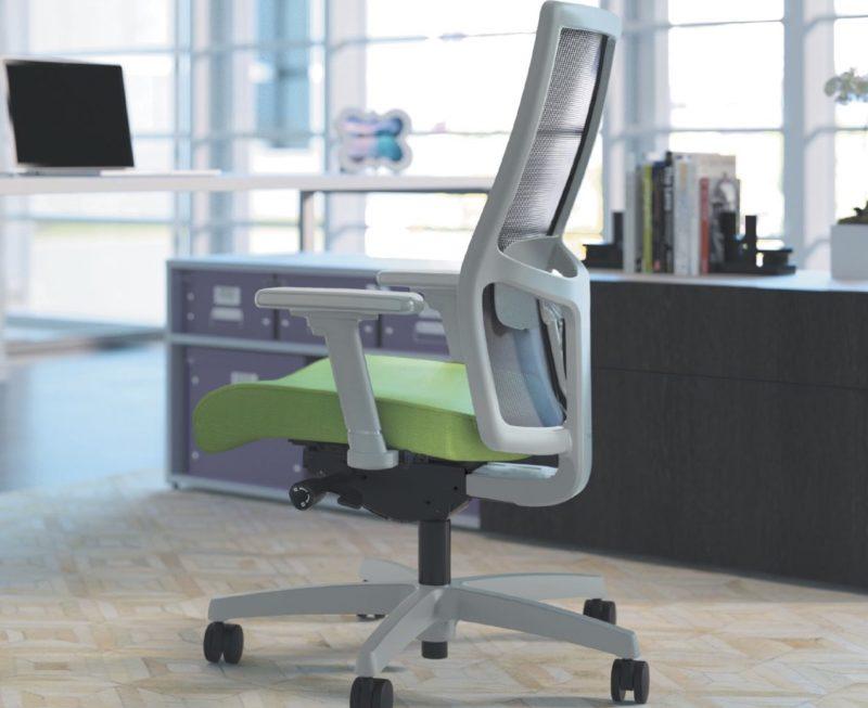 L M Office Furniture Tulsa Ok L M Office Furniture