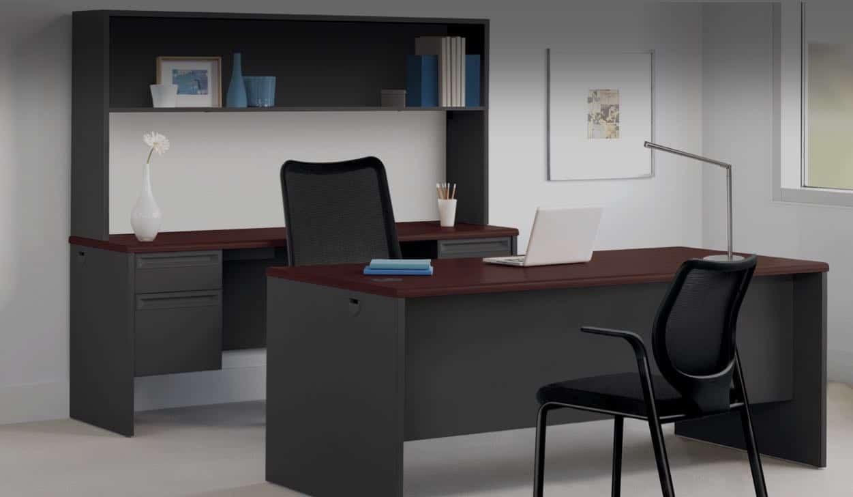 Office Furniture: L&M Office Furniture