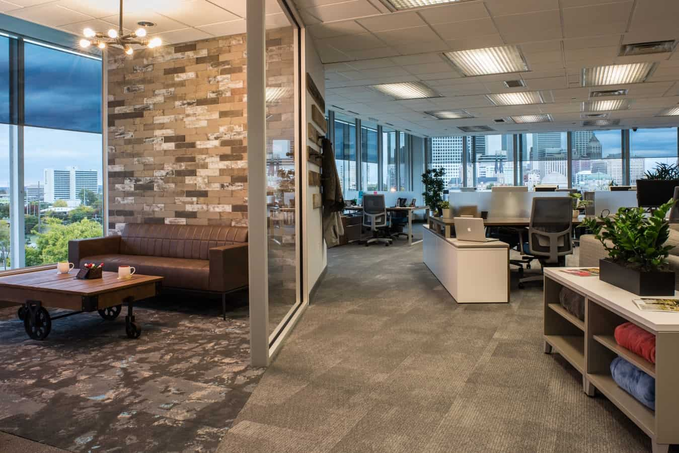 corporate offices l m office furniture rh l mofficefurn com corporate office furniture leeds corporate office furniture atlanta